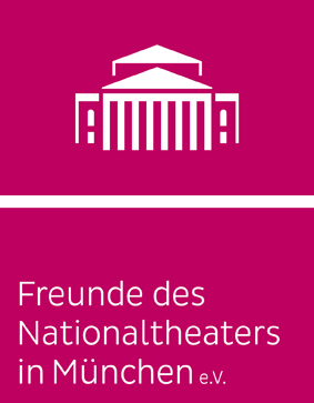 Freunde des Nationaltheaters